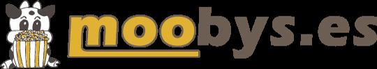 Moobys logo