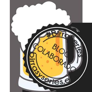 BirraSeries - Logo