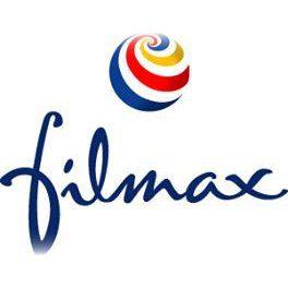 Filmax - Logo