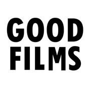 Good Films - Logo