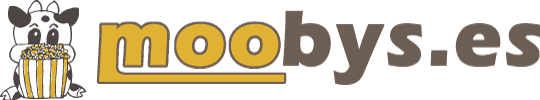 Moobys logo