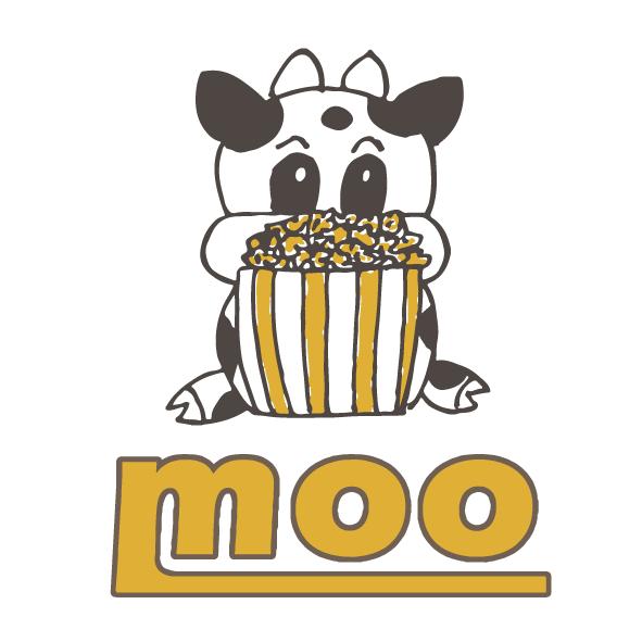 Logo-vaca-moobys