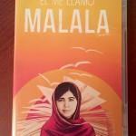 Malala-01