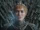 cersei lannister juego de tronos