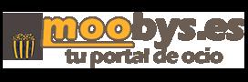 Moobys.es