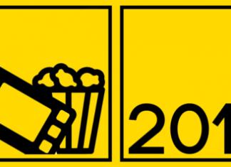 ficfest 2018