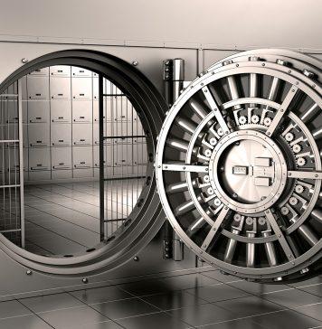 boveda banco
