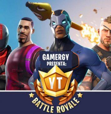 cartel youtube battle royale