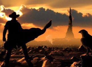 cine western
