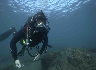 drenar los oceanos