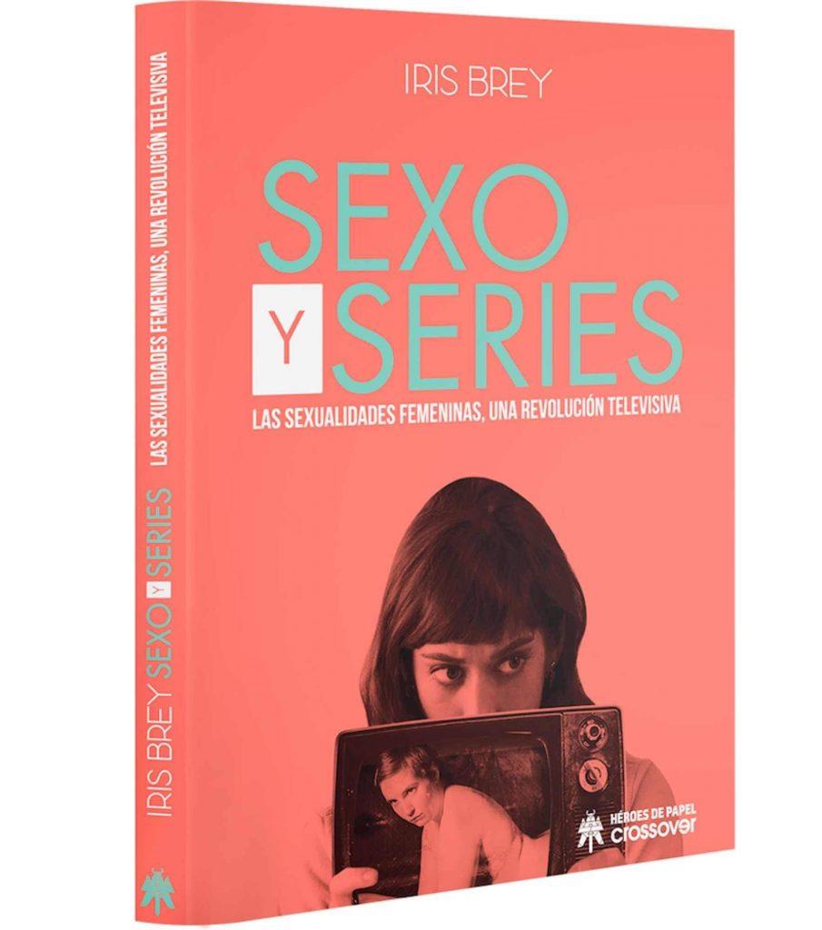 Sexo y series