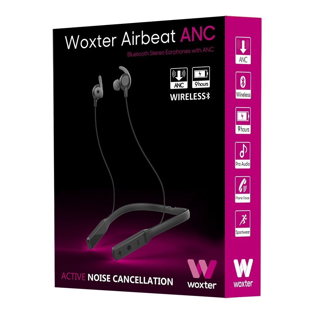 woxter-airbeat-anc
