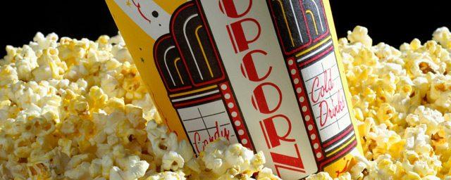 El público y el blockbuster