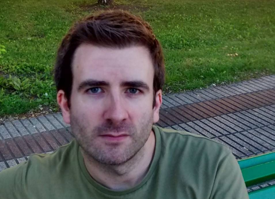 Andrés Argal Sotés