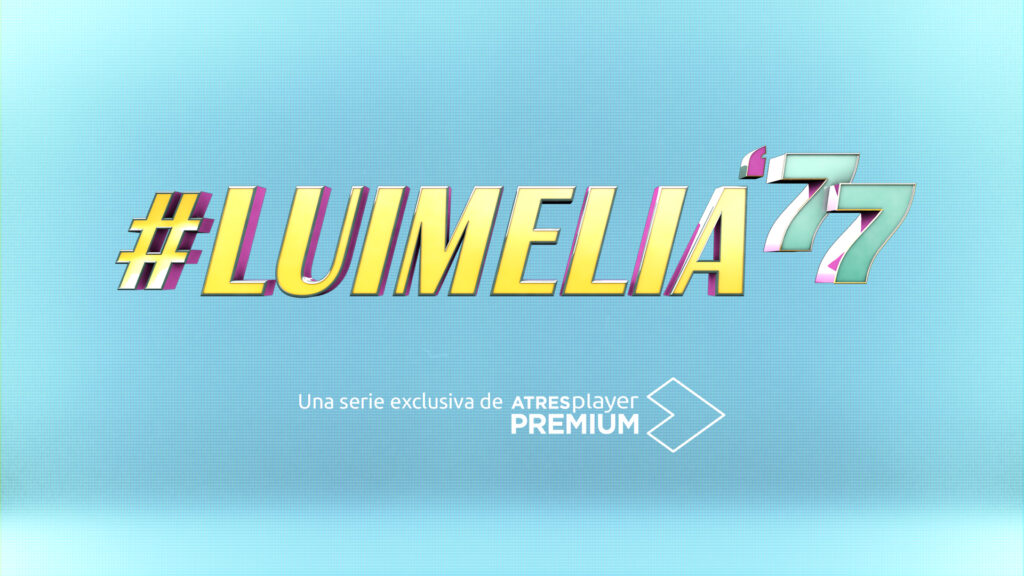 Luimelia 77